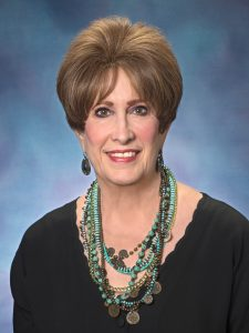 Kay Gillette Turning Point Counseling