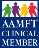 logo_AAMFT-Clinical-Member