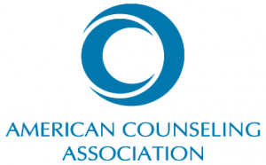 American_Counseling_Association_logo