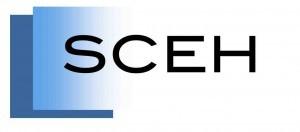 SCEH-color-logo1-300x1322