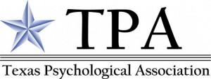 TPA_Blue_Star_Logo-550x207
