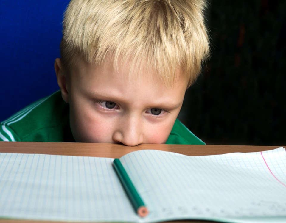 What Is ADHD Anyway?